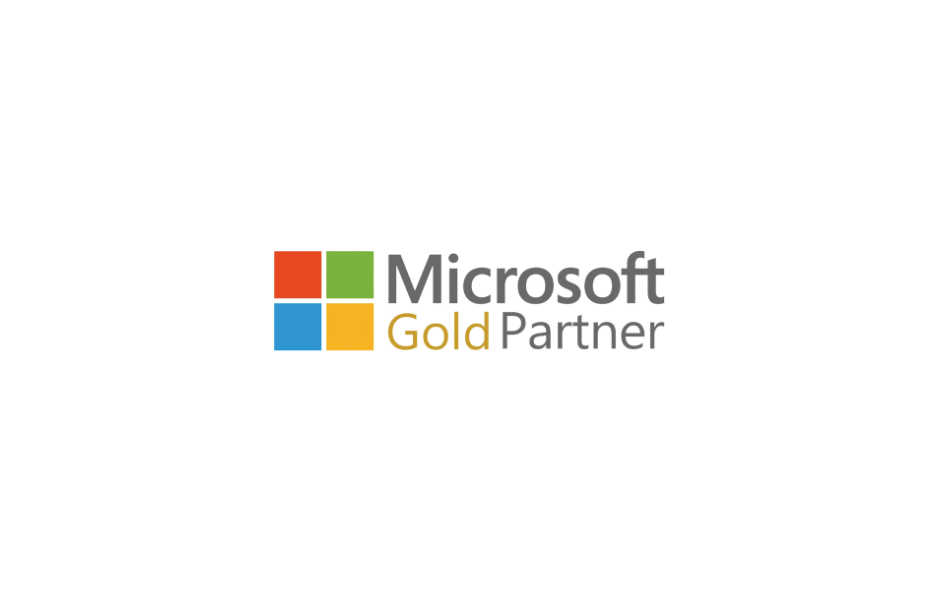 Microsoft_gold_partner_3@2x